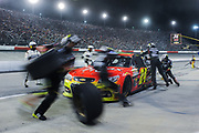May 10, 2013: NASCAR Southern 500. Jeff Gordon, Chevrolet , pitstop , Jamey Price / Getty Images 2013 (NOT AVAILABLE FOR EDITORIAL OR COMMERCIAL USE