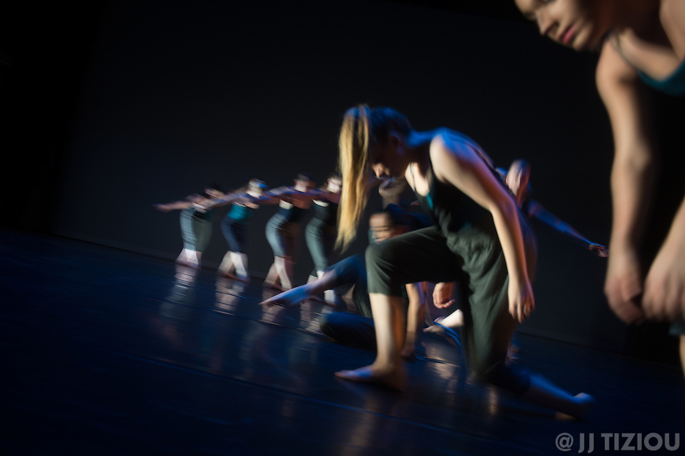 Rehearsal images from Drexel University's FreshDance spring 2016 concert: Destinations Within.<br /> <br /> Photo &copy; Jacques-Jean Tiziou / www.jjtiziou.net<br /> <br /> http://www.jjtiziou.net<br /> http://www.HowPhillyMoves.org<br /> http://www.EveryoneIsPhotogenic.com