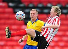 2 - Match action images