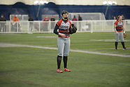 SB: Macalester College vs. Grinnell College (03-04-18)