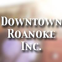 Downtown Roanoke Inc.