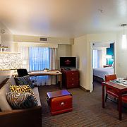 Marriott Residence Inn 090513