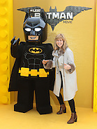 The Lego Batman Movie - Gala Screening