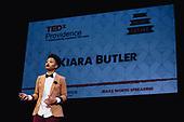 Kiara Butler