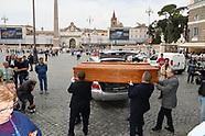20180417 - Funerali Isabella Biagini
