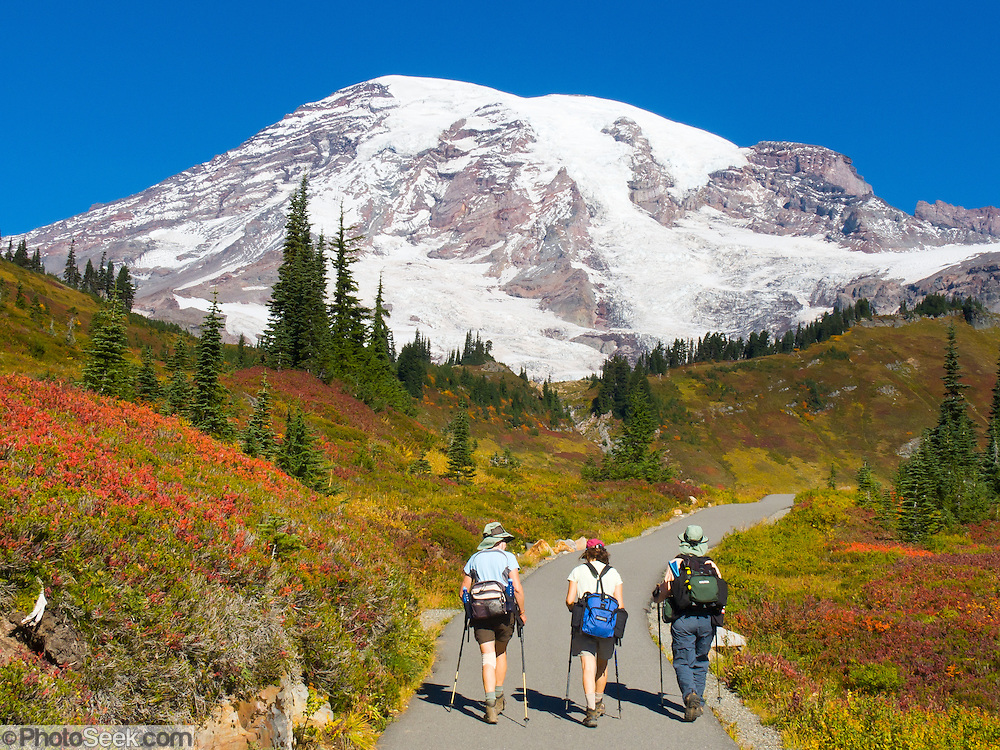 mount rainier single bbw women Img guide food suggestions for mt rainier  fat and doesn't go bad as easily as deli meat)  you can fit like 3 sandwiches in a single zip lock).