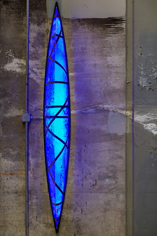 https://Duncan.co/blue-light-under-bridge