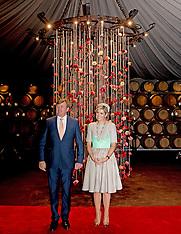 Pippa Middleton Wedding Planning