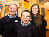Ramsgrange Community School Open Night