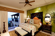 Hacienda beach resort and residences real estate photography