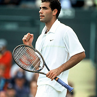 Sampras-Pete