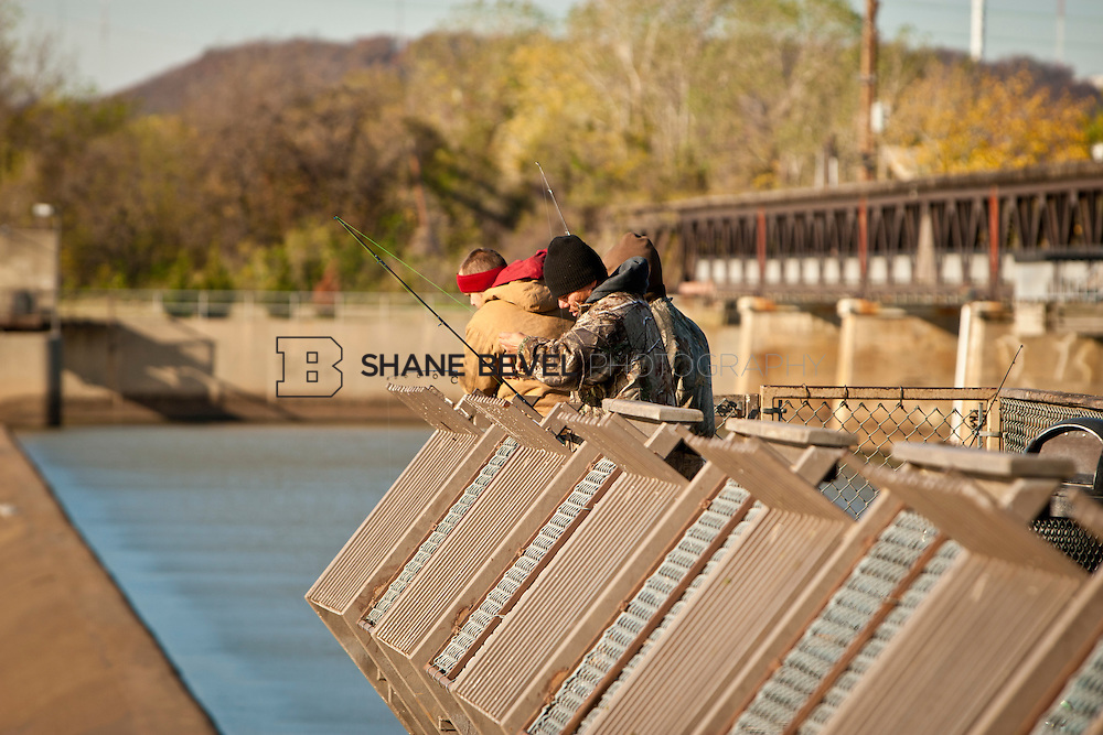 11/18/11 8:28:27 AM -- Riverside photos for Tulsa Community Foundation. ..Photo by Shane Bevel