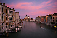 All Venice Photos