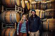 Oregon WIne Press _Oregon Vin Clairs