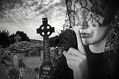 2013 Behind The Veil - Jessie James Hollywood