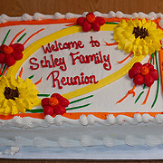 2018 Schley Reunion for WEB