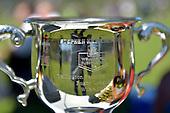 20161022 Rugby League Steven Kearney Cup Final - Wellington College v Wainuiomata High School
