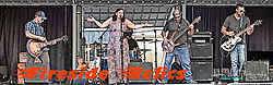 Make Music Normal festival - Uptown Normal<br /> <br /> Fireside Relics:<br /> Kristi Lecocq - vocals/acoustic guitar<br /> Nick Park - vocals/rhythm guitar<br /> Dave Helm - vocals/various instruments<br /> Jon Harvel - vocals/bass guitar<br /> Aaron Davis - lead guitar<br /> Edward J. Williamson - drums<br /> Carl Becker - keyboards/trumpet