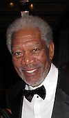 AFI Morgan Freeman 06/09/2011