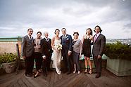 4   Family Groups ~ Celeste & Eric