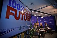 CAP 100 Percent Clean Energy Future Forum