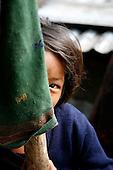Nepal - Children