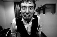 Jimmy White. 10/04/97