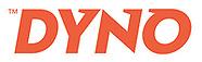 Dyno Conference - April 2019