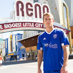 Reno 1868 FC Kit Preview