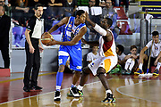 DESCRIZIONE : Roma Lega A 2014-2015 Acea Roma Banco di Sardegna Sassari<br /> GIOCATORE : Jeff Brooks<br /> CATEGORIA : controcampo<br /> SQUADRA : Banco di Sardegna Sassari<br /> EVENTO : Campionato Lega A 2014-2015<br /> GARA : Acea Roma Banco di Sardegna Sassari<br /> DATA : 02/11/2014<br /> SPORT : Pallacanestro<br /> AUTORE : Agenzia Ciamillo-Castoria/GiulioCiamillo<br /> GALLERIA : Lega Basket A 2014-2015<br /> FOTONOTIZIA : Roma Lega A 2014-2015 Acea Roma Banco di Sardegna Sassari<br /> PREDEFINITA :
