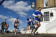 Richmond Half Marathon and 10km