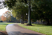20161115 Davidson College.<br /> &copy; Laura Mueller<br /> www.lauramuellerphotography.com