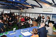 20180203 - Presentato oggi a Roma il bando 'Sostegno ai volontari del Verde pubblico