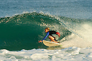 surfing the kibbutz 20/08/2014
