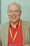 Jaoui Hubert