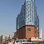 Hamburg Bremen Bremerhaven