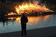 20080312 Big Burn