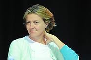 Lorenzin Beatrice