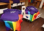 YWI Pride 17