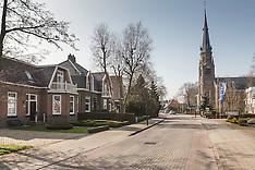 Nieuwveen, Nieuwkoop, Zuid Holland, Netherlands