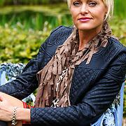 NLD/Wassenaar/20150422 - Sophia de Boer