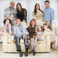 Nortman Family Low Res