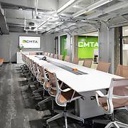CMTA- CMTA Conference Room