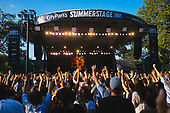 summerstage_pericos