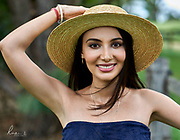 Elegant Portraits by Rupinder Sahota Portrait Photography Brisbane Australia