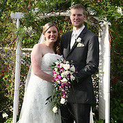 Jessica & Jeff Nelson
