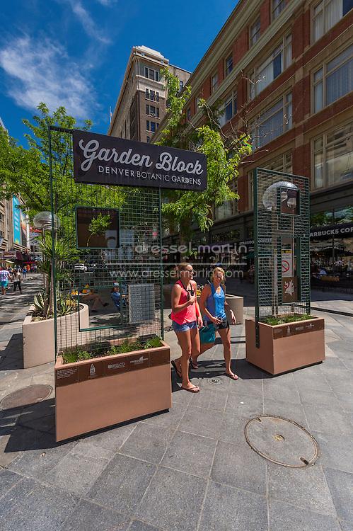 garden block garden block downtown