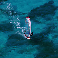 WINDSURF -FLORIDE 96<br />