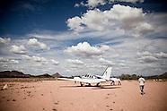 Remote Paediatricians-Alice Springs-Docker River_2010