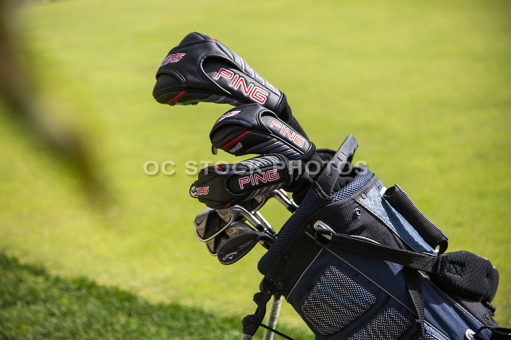 Glen Oaks Golf & Learning Center on Dawson Avenue in Glendora